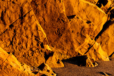 Sandstone_Sea_Cliff_Design)_1