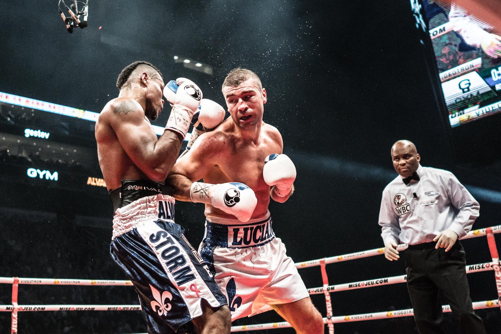 MAX_1619_3032_boxe-bute-combat_1316
