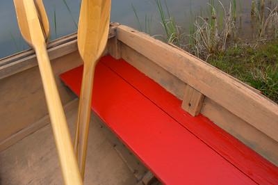 01-03-Boat2_Horiz_Drager