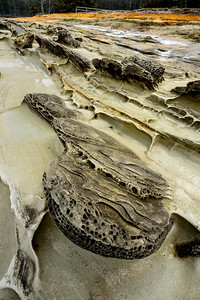 ShoreAcres_1a_RockFormation_KKD0004