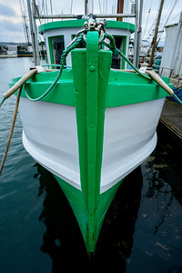 Wide-Angle_Fishing_Boat_DDK0721
