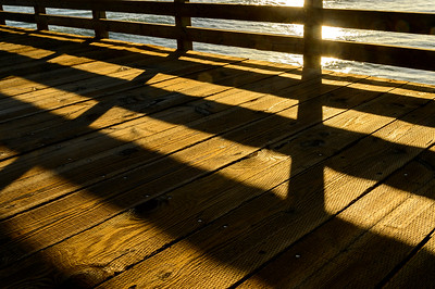 Light_Shadow_Wide_Pier_Color2_KKD8961
