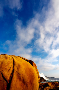 Wide_Rock_Seascape_V_KDA0421