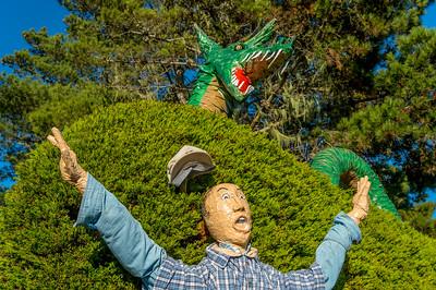 Cambria_Scarecrow_2_KDK6547