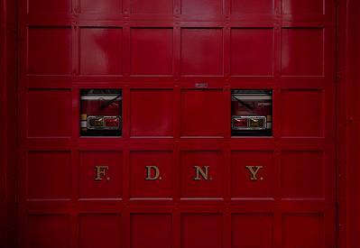 FDNY Celebrates 150th Anniversary!