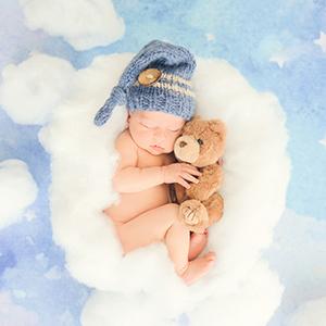 Newborn to 12 Months