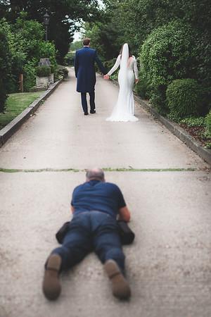 clare-kentish-wedding-photographer-essex-photography-london-surrey-kent-suffolk-hertforshire_14