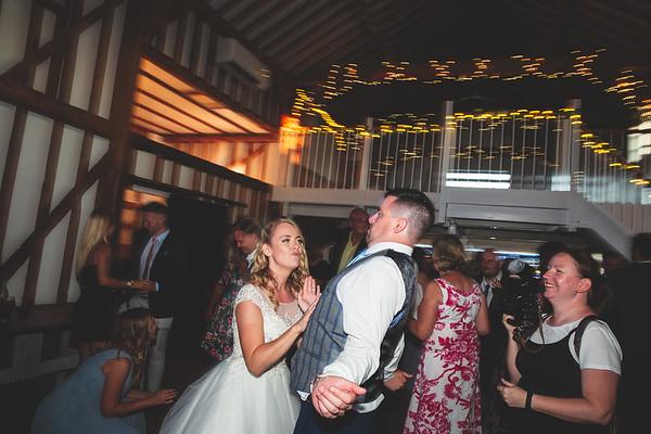 clare-kentish-wedding-photographer-essex-photography-london-surrey-kent-suffolk-hertforshire_12