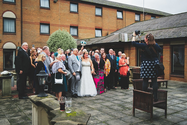 clare-kentish-wedding-photographer-essex-photography-london-surrey-kent-suffolk-hertforshire_23