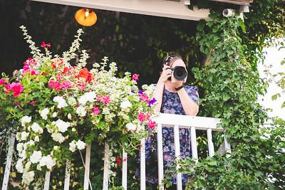 clare-kentish-wedding-photographer-essex-photography-london-surrey-kent-suffolk-hertforshire_18