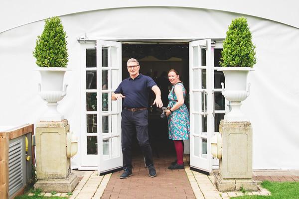 clare-kentish-wedding-photographer-essex-photography-london-surrey-kent-suffolk-hertforshire_13