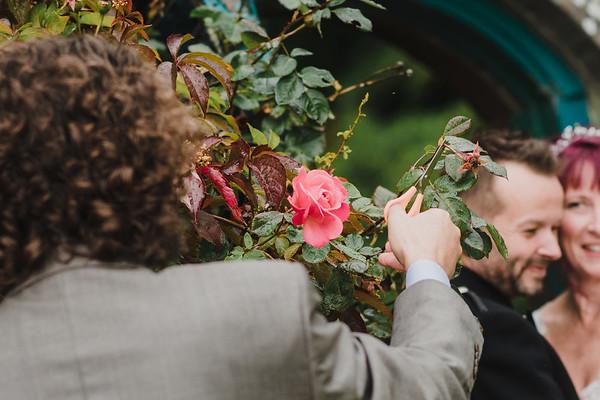 clare-kentish-wedding-photographer-essex-photography-london-surrey-kent-suffolk-hertforshire_01