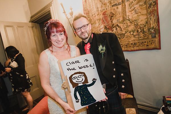 clare-kentish-wedding-photographer-essex-photography-london-surrey-kent-suffolk-hertforshire_02