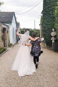 clare-kentish-wedding-photographer-essex-photography-london-surrey-kent-suffolk-hertforshire_16