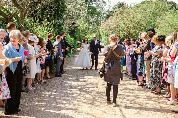clare-kentish-wedding-photographer-essex-photography-london-surrey-kent-suffolk-hertforshire_07