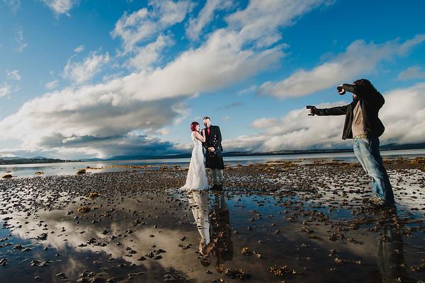 clare-kentish-wedding-photographer-essex-photography-london-surrey-kent-suffolk-hertforshire_03
