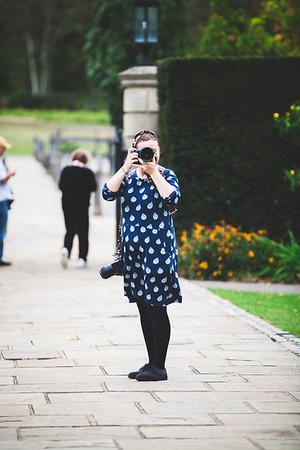 clare-kentish-wedding-photographer-essex-photography-london-surrey-kent-suffolk-hertforshire_08