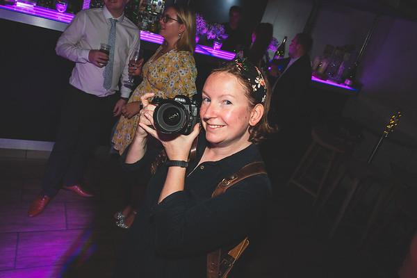 clare-kentish-wedding-photographer-essex-photography-london-surrey-kent-suffolk-hertforshire_21
