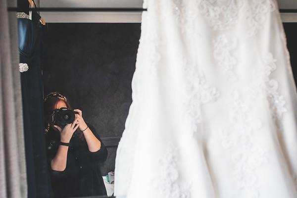 clare-kentish-wedding-photographer-essex-photography-london-surrey-kent-suffolk-hertforshire_24