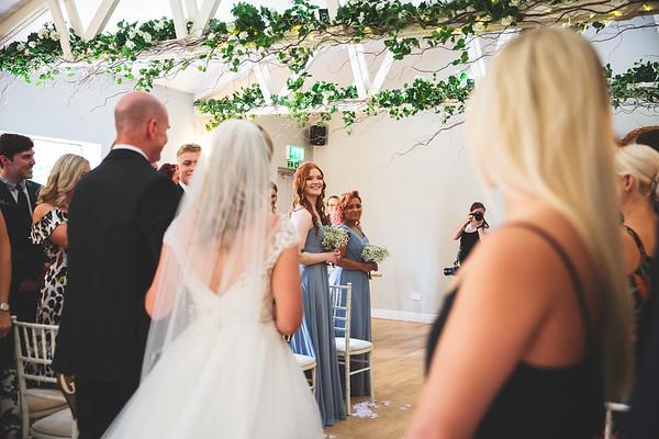 clare-kentish-wedding-photographer-essex-photography-london-surrey-kent-suffolk-hertforshire_10