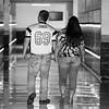 Paige & Wyatt