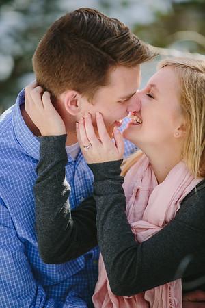 Engagements-027
