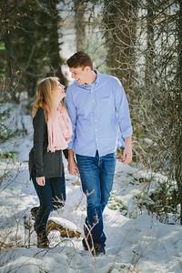Engagements-028