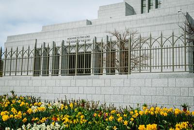 Temple Exit-004
