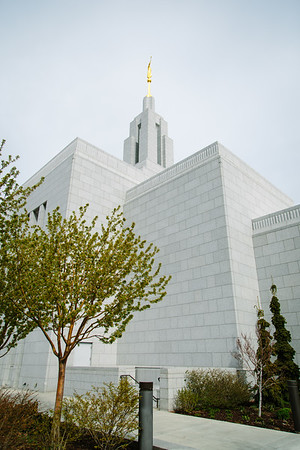 Temple Exit-007