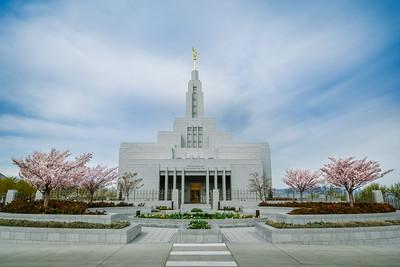 Temple Exit-001