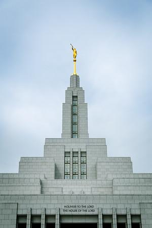 Temple Exit-002