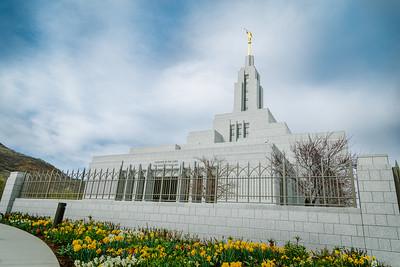 Temple Exit-003