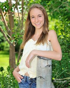Paige9606