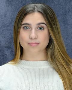 11-03-19 Paige's Headshots-3813