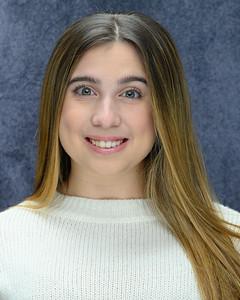 11-03-19 Paige's Headshots-3817