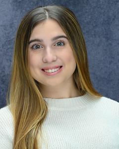 11-03-19 Paige's Headshots-3819