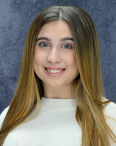 11-03-19 Paige's Headshots-3811