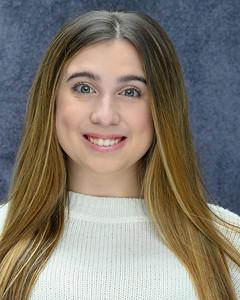 11-03-19 Paige's Headshots-3785