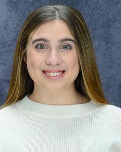11-03-19 Paige's Headshots-3786