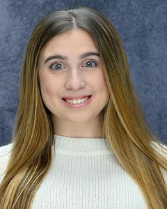 11-03-19 Paige's Headshots-3784