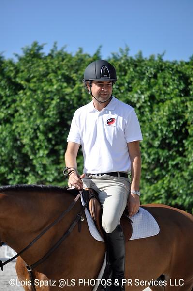 Paillot Equestrian .com