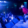 Paint The Town Red + DJ's Low & Degree | Distrikt Nightclub | Victoria BC