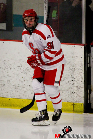 Hockey SB 2/21/14