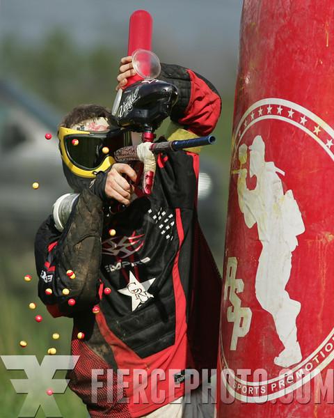 Iron Mitten Series, Michigan, Paintball, TC Paintball