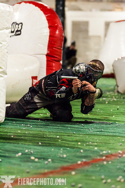 Noah Paris - FiercePhoto.com