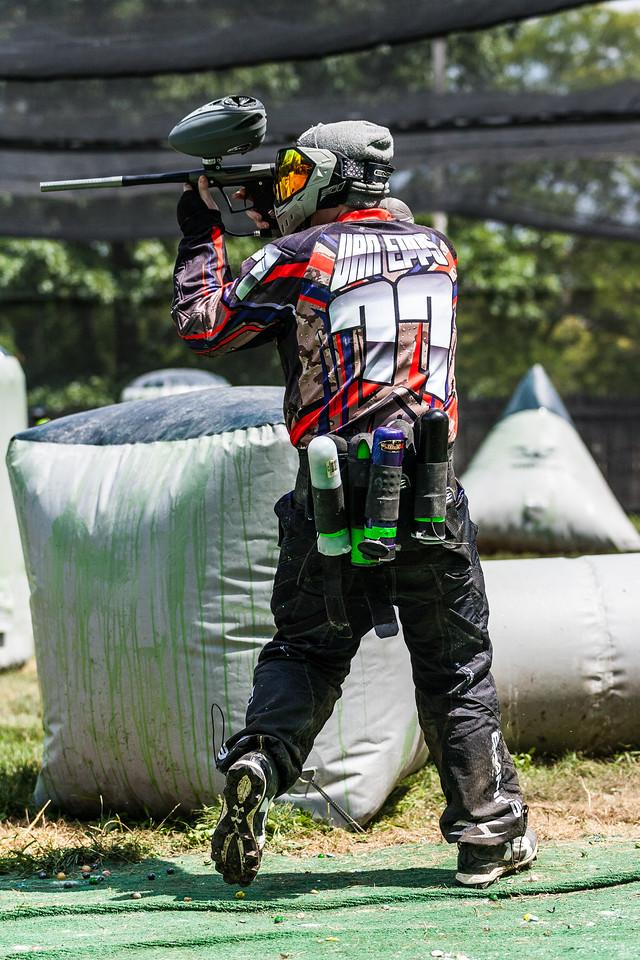 Hired guns-1442
