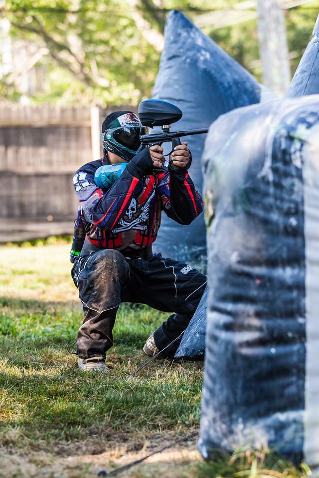 Hired guns-0317