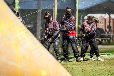 MPPL #2 Sunday 2017 Outlaws-7956