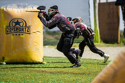 MPPL #2 Sunday 2017 Outlaws-7992