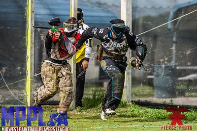 MPPL 3 2017 Saturday highlights-3862